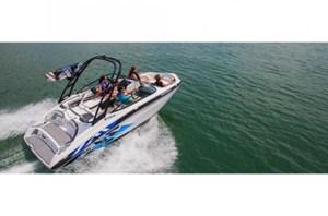 Yamaha ar 192 2016 neuf bateau vendre au ottawa ontario for Yamaha dealers in arkansas