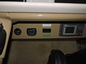 2002 Carver 450 Voyager Photo 29 of 65