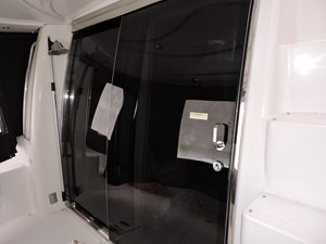2002 Carver 450 Voyager Photo 43 of 65