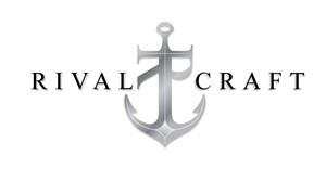 2017 Rival Craft LC2885 Landing Craft Photo 1