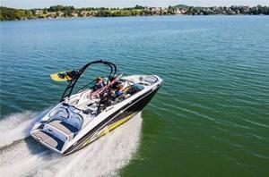 Yamaha ar195 2017 new boat for sale in nanton alberta for Yamaha boat dealers in texas