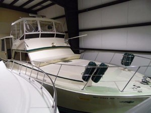 Viking yachts 44 motor yacht 1986 used boat for sale in for 44 viking motor yacht