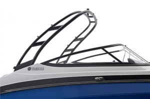 Yamaha ar 210 2017 new boat for sale in ottawa ontario for Yamaha dealers in arkansas