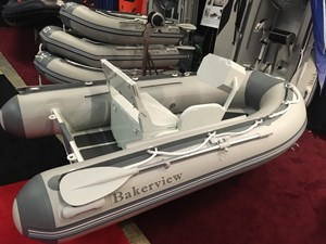 2018 Bakerview RIB Photo 1