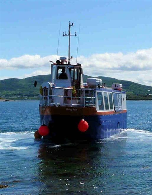 Larc Amphibious Landing Craft For Sale