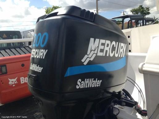 Pro Line 2003 Used Boat For Sale In Miami Florida