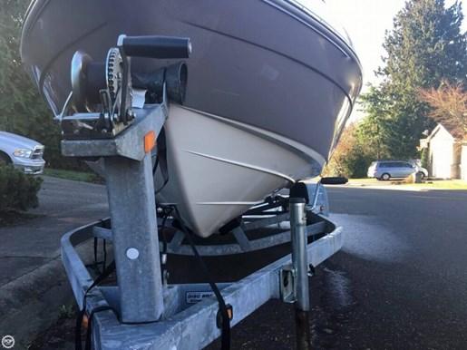 Yamaha 2007 used boat for sale in sarasota florida for Used yamaha outboard motors for sale in florida