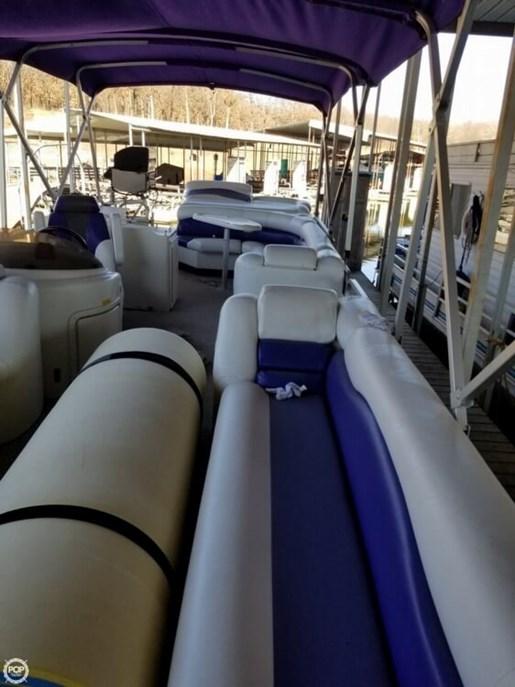 Yamaha Boat Dealers Oklahoma