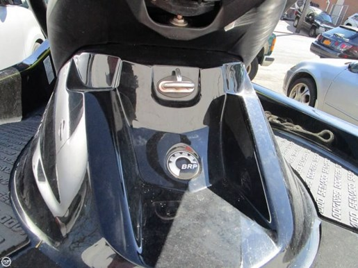 2013 Sea-Doo RXT-X 260 Photo 18 of 20