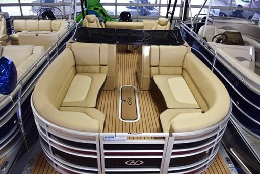 harris dc 230 2016 neuf bateau vendre au round lake illinois. Black Bedroom Furniture Sets. Home Design Ideas