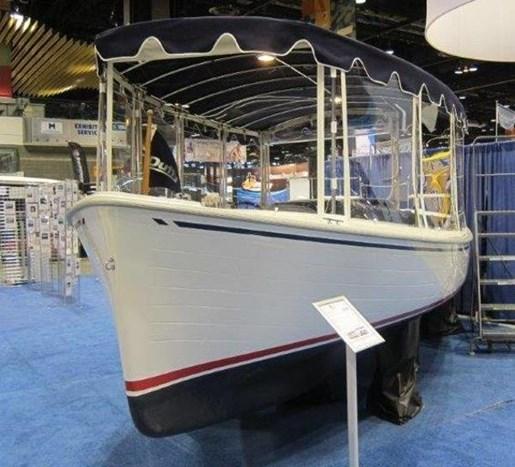 Northern Illinois Marine Dealer