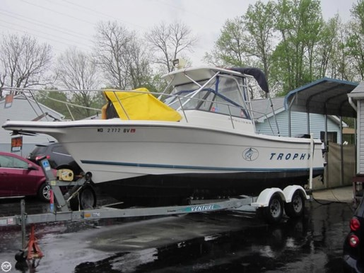 Maryland boats for sale by owner dealers autos post for Outboard motors for sale maryland