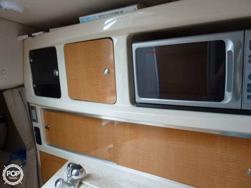 2006 Chaparral 276 Signature Photo 7 of 20