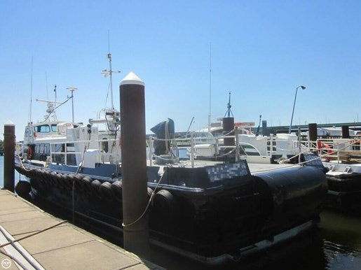 Stewart seacraft 1964 used boat for sale in baltimore for Outboard motors for sale maryland
