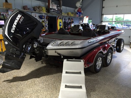 Please Help With Trolling Motor Wiring Boats Motors Texas