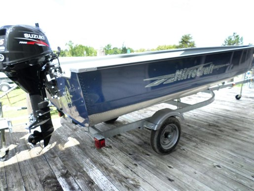 Aluminum Boat Motor Trailer Packages   Woody Boat Plans