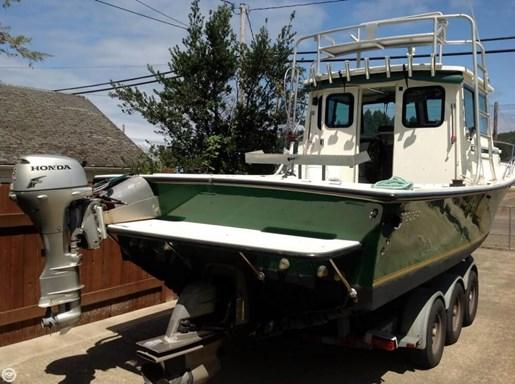 Steiger craft 2005 used boat for sale in sarasota florida for Used steiger craft for sale