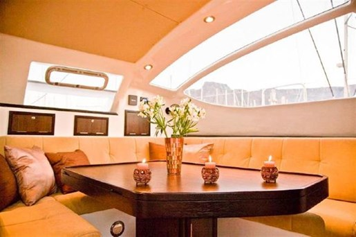 2009 ADMIRAL Executive 40 Photo 2 of 13