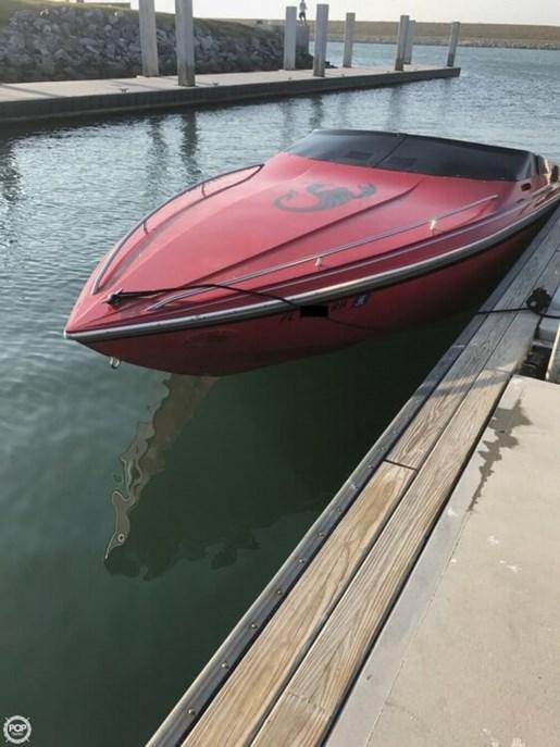 Chris Craft Boat Dealers Florida