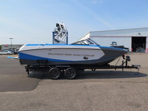 Used Outboard Motors For Sale In Minnesota Pkhowto