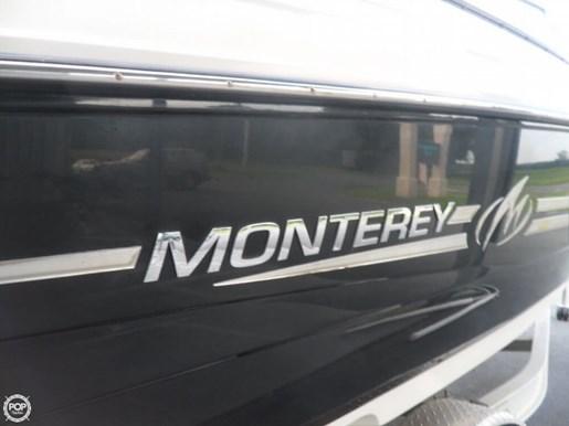 2007 Monterey Photo 5 of 20