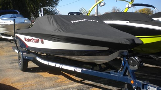 Mastercraft prostar 2014 used boat for sale in pewaukee for Used outboard motors for sale wisconsin