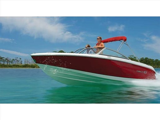 2015 Cobalt Boats 10 Series  200 Photo 1 of 18