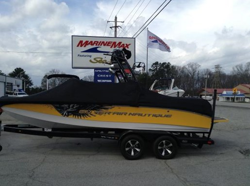 Boat dealer broker georgia yachts outboard motors autos post for Used outboard motors for sale in ga