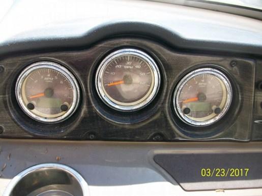 2011 Yamaha SX240 Photo 14 of 20