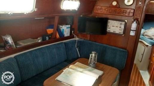 1985 Irwin Yachts Photo 6 of 20