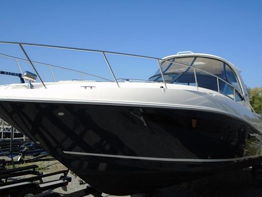 For Sale: 2013 Sea Ray 370 Sundancer 39ft<br/>Hurst Marina, LTD.