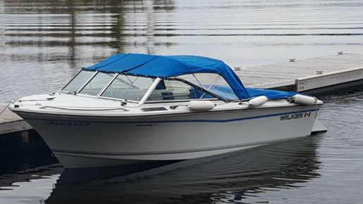 Galaxie   New and Used Boats for Sale
