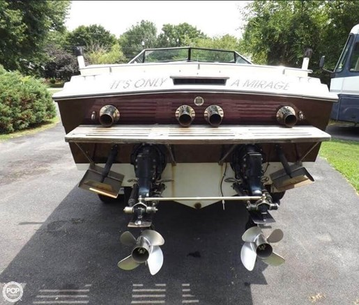 Century 1985 used boat for sale in cambridge maryland for Outboard motors for sale maryland