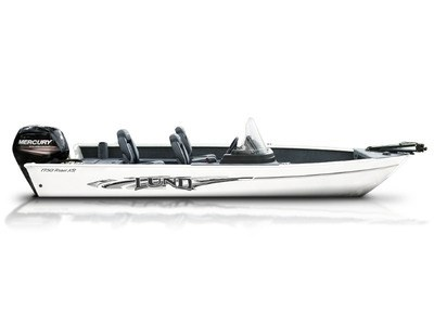 Rebel XS 1750 Sport