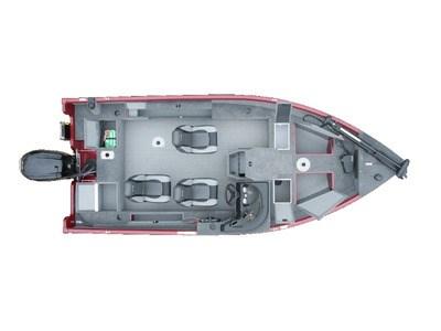 Rebel XS 1750 SS