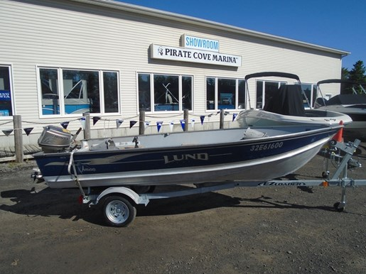 2005 lund wc14 boat for sale 2005 lund wc fishing boat for Used lund fishing boats for sale