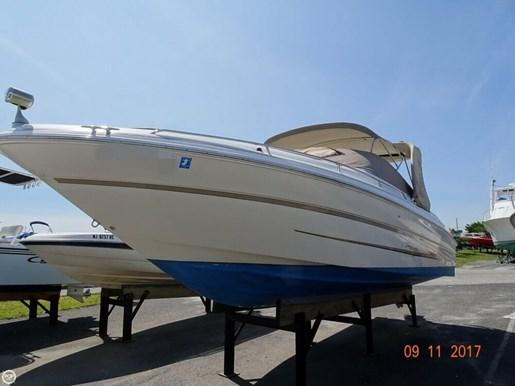 1997 Sea Ray 280 Bow Rider Photo 3 of 20