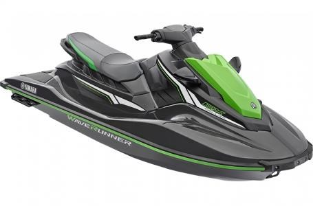 yamaha ex deluxe 2018 new boat for sale in peterborough
