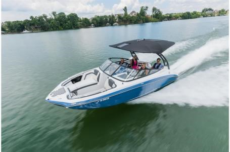 Yamaha Dealers Ontario >> Yamaha 242 Limited S E-Series 2018 New Boat for Sale in Mactier, Ontario