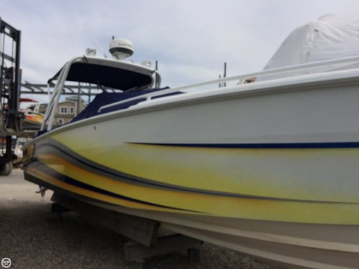 Concept marine 2004 used boat for sale in baltimore maryland for Outboard motors for sale maryland