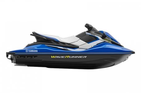 For Sale: 2017 Yamaha Ex Deluxe 0ft<br/>George's Marine & Power Sports - Ottawa - A Division of Pride Marine