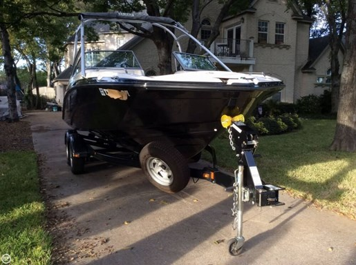 Yamaha 2013 used boat for sale in grand prairie texas for Yamaha boat dealers in texas