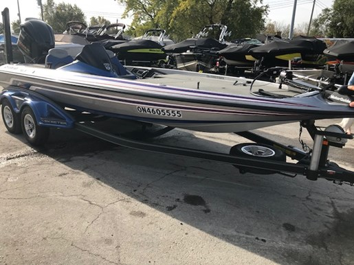 Bass boats for sale - boats.com
