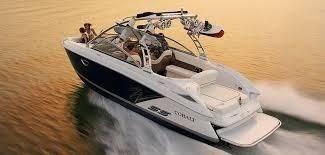 2011 Cobalt 262 Wss For Sale
