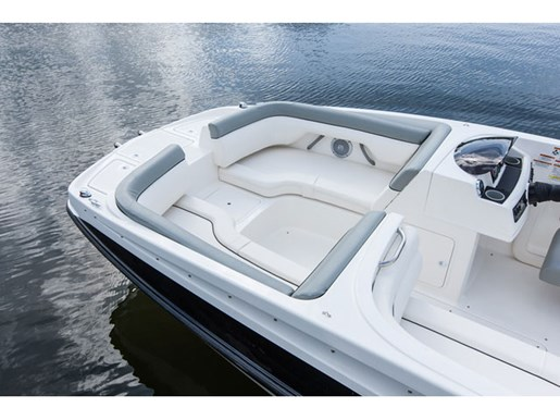 2018 Bayliner 195 Photo 10 of 15