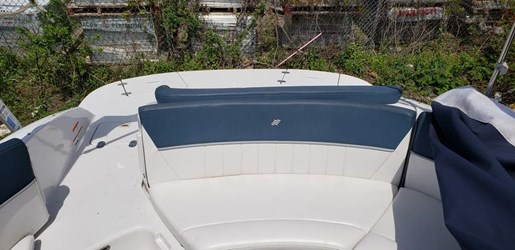 2013 Four Winns boat for sale, model of the boat is 224F & Image # 9 of 11