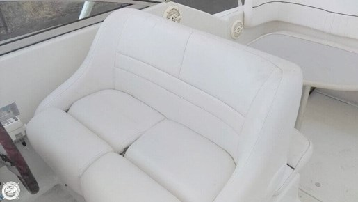 2000 Crownline 290 CR Photo 5 of 20