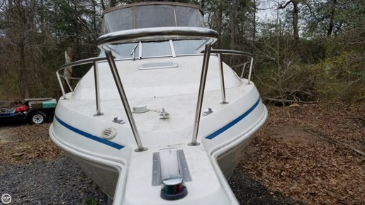 1997 Wellcraft Excel 26 SE Photo 3 of 20