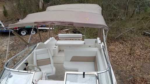 1997 Wellcraft Excel 26 SE Photo 16 of 20