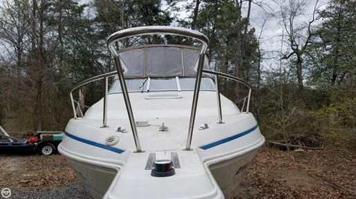 1997 Wellcraft Excel 26 SE Photo 17 of 20